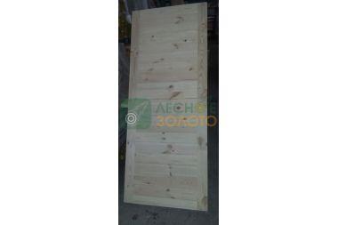 Дверь наборная 860х2060 (М)