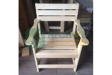 Кресло с подлокот.  (липа)(3)