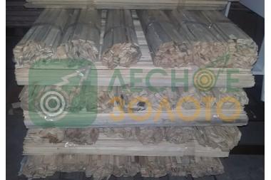 Дранка 22х5х1м (100 шт)