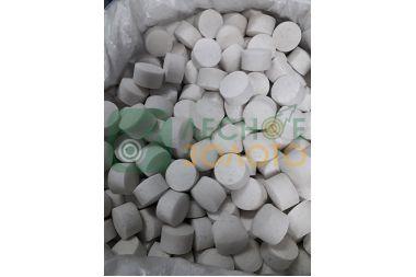 Соль таблетированная (Руссоль) мешок 25кг