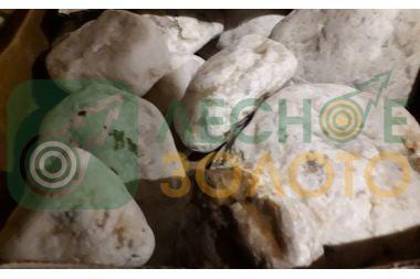 Камни (Диорит галт.-20кг)