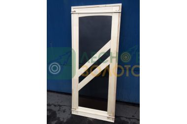 Дверь ДО осина 680х1860 (МС-8)