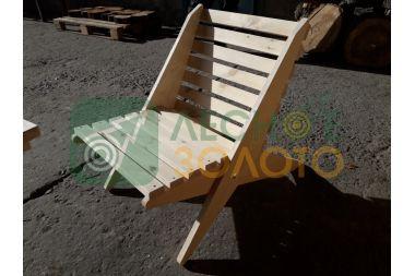 Кресло складное (ТМ)