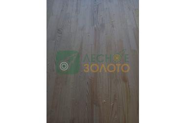 Щит мебельный, 40х1200х3000, сорт А