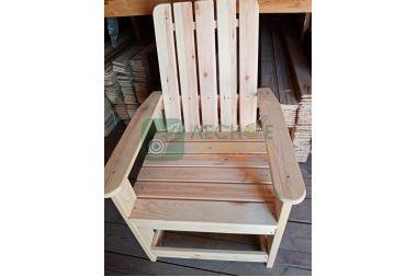Кресло садовое (ЛЗ)
