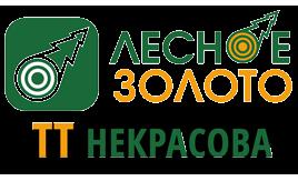 Розничная торговая точка на Некрасова