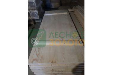 Дверь банная 700х1700 (М)
