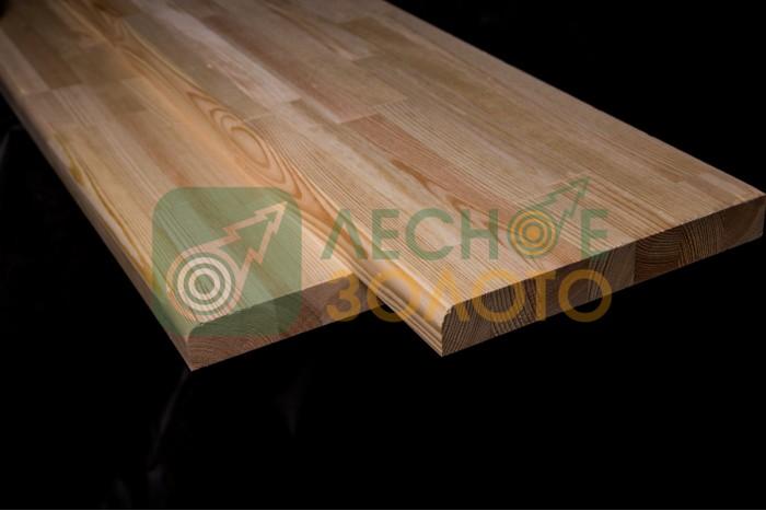 Правильный материал для изготовления мебельного щита