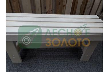 Скамейка  380х500 (М)