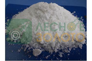Соль техническая, Галит, Высший сорт (в МКР по 1тн)