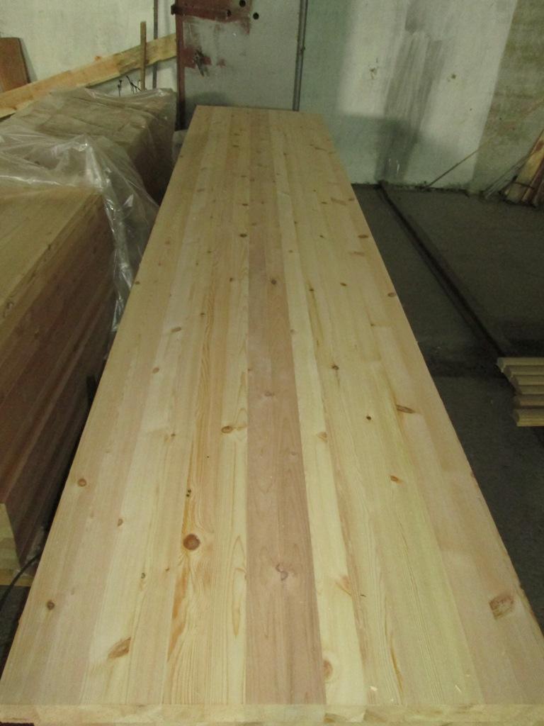 Мебель из дерева своими руками - Форум мебельщиков