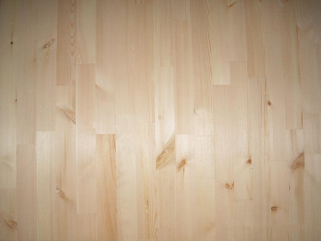 Мебель из дерева на заказ Изготовление мебели из сосны и